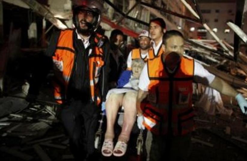 Netanya Blast 465 7 (photo credit: REUTERS)