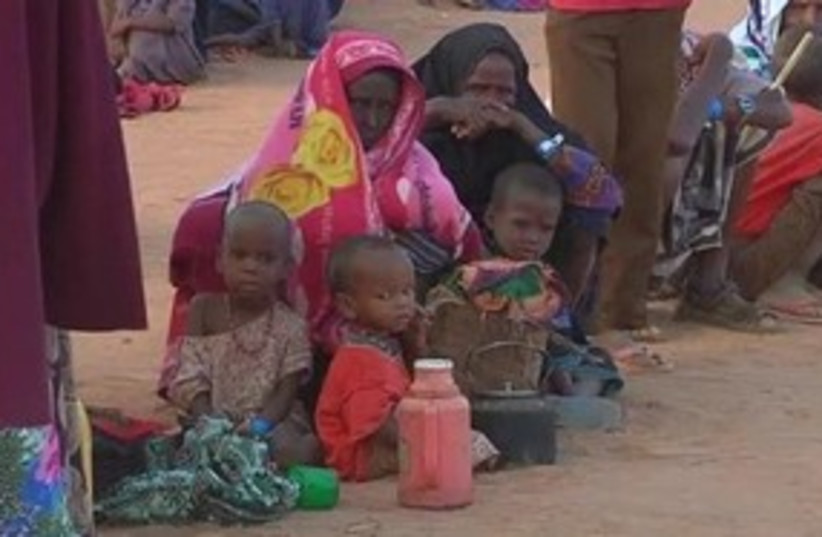 somali hunger_311 (photo credit: REUTERS)