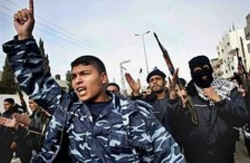 Palestinian 224.88 (photo credit: AP [file])