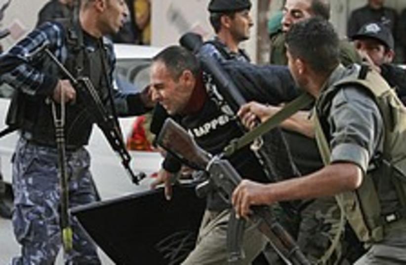 hebron clashes 224.88 (photo credit: AP)