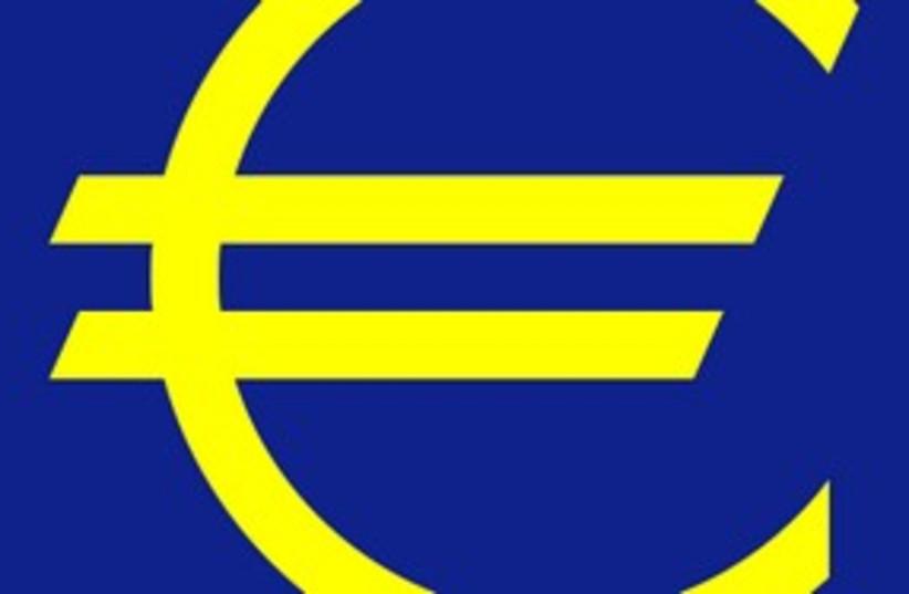 Euro 311 (photo credit: Wikimedia Commons)