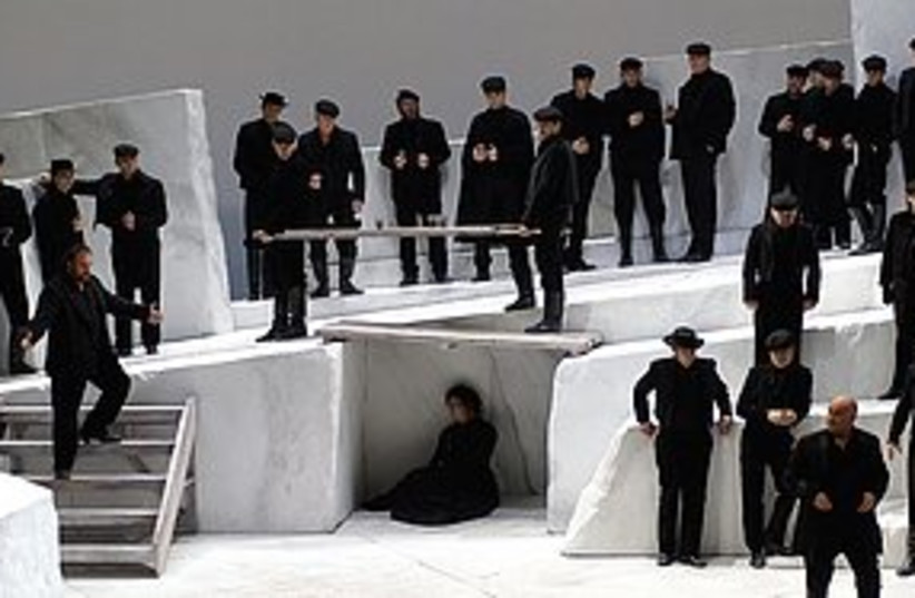 Israeli Opera 311 (photo credit: Courtesy)