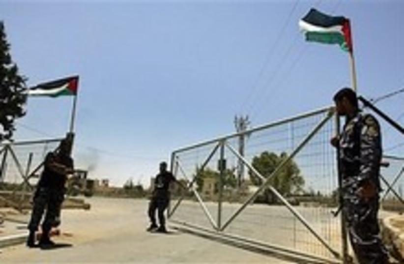 Hamas 224.88 (photo credit: AP [file])
