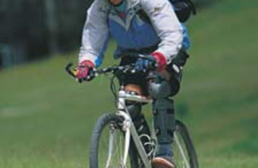 biking image 88 224 (photo credit: )