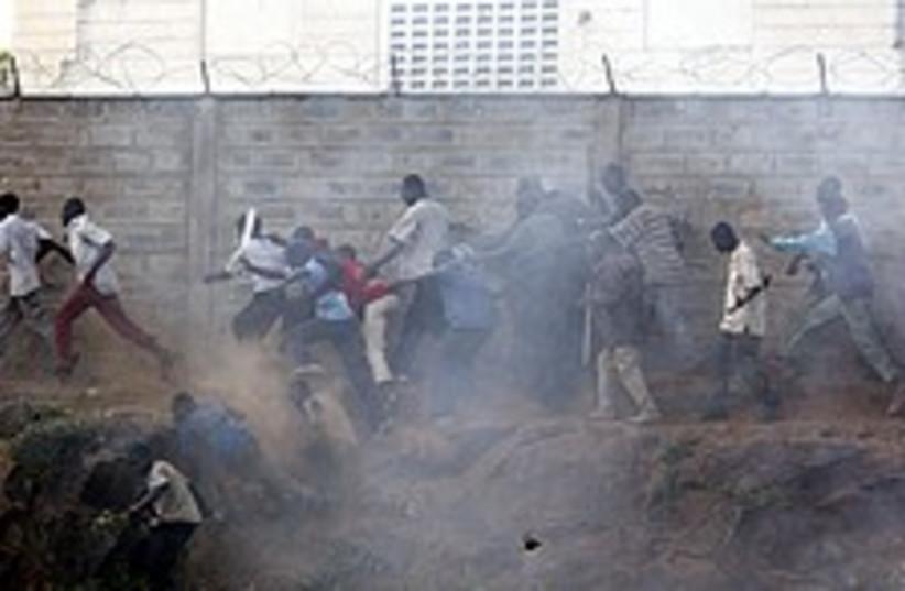 kenya riots 224.88 (photo credit: AP)