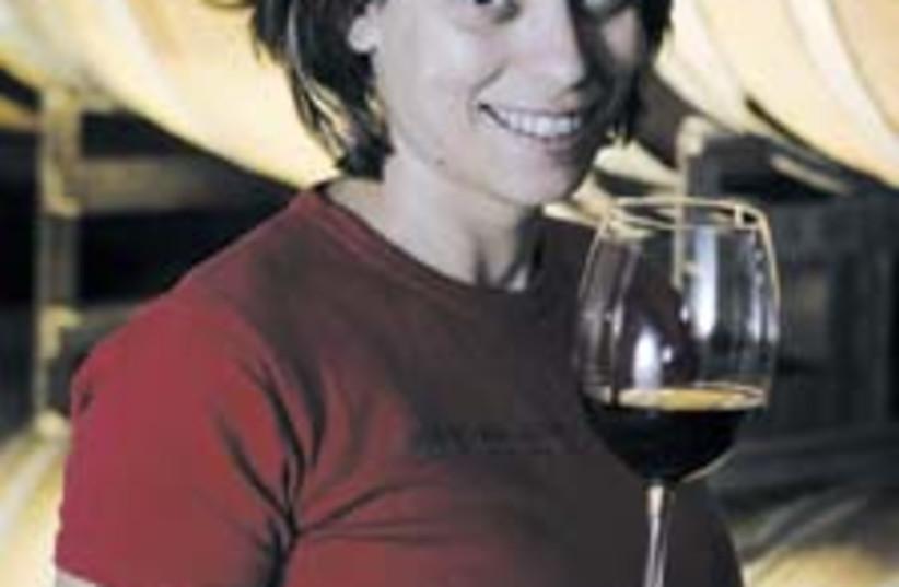 wine 224.88 (photo credit: Courtesy)