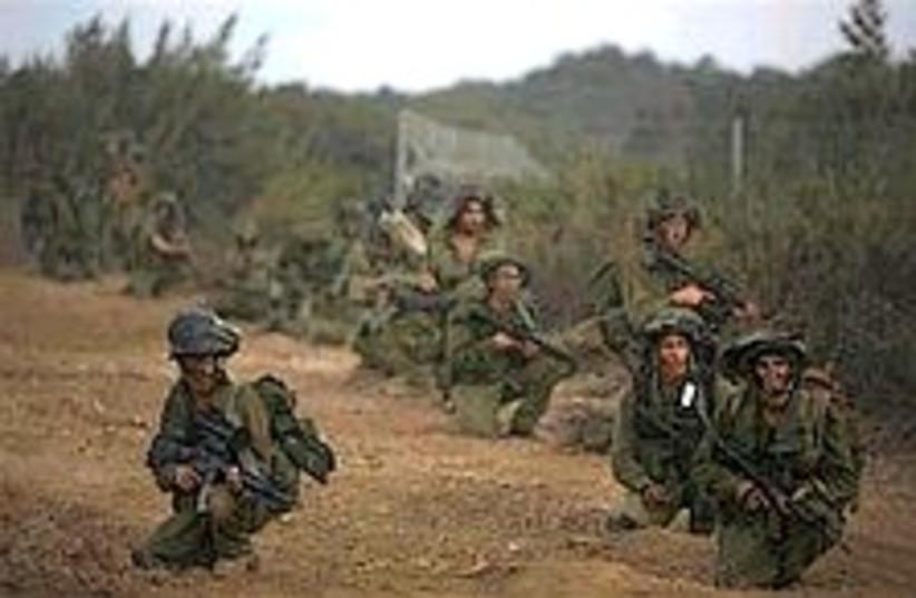 Lebanon war 224.88 (photo credit: AP )