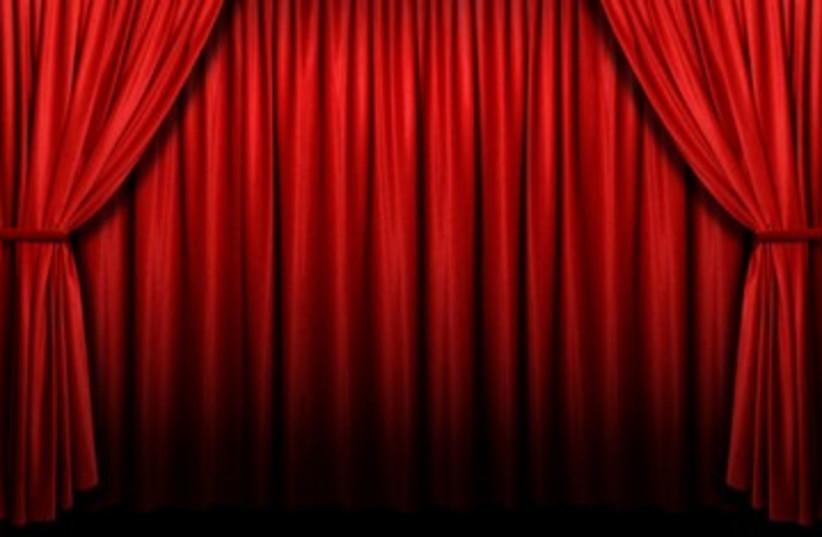 theater review_390 (photo credit: Thinkstock/Imagebank)