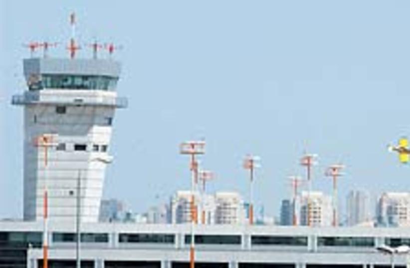 airport88 224 (photo credit: Ariel Jerozolimski)