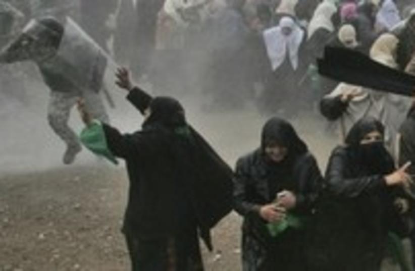 rafah gaza great 224 88 (photo credit: AP)