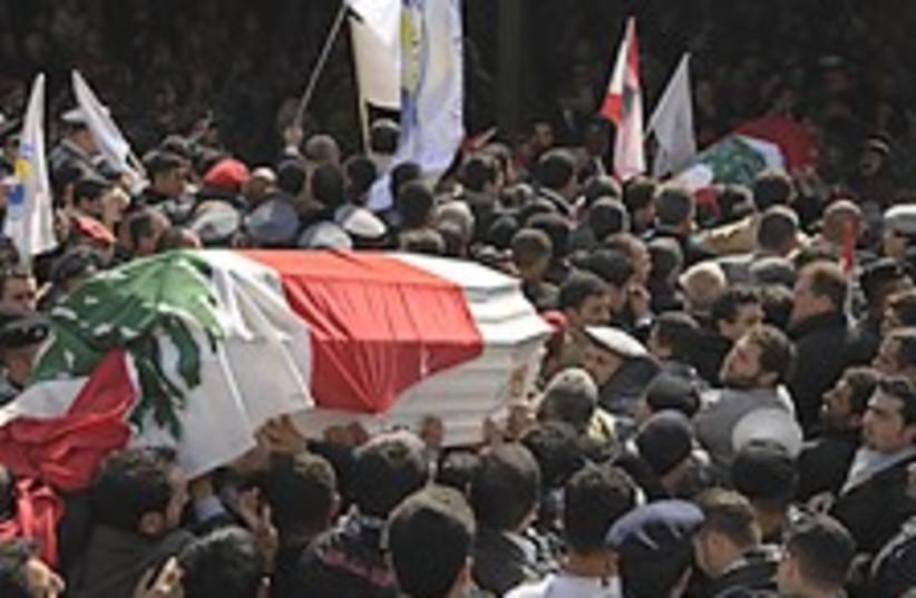 Lebanon bomb 224.88 (photo credit: AP)