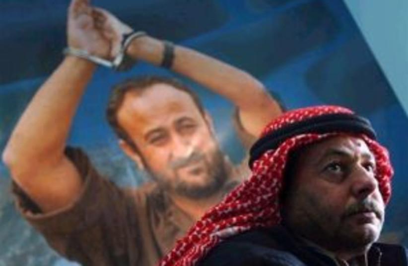 barghouti poster298 88ap (photo credit: AP)