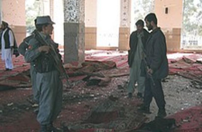 Afghanistan bomb 224.88 (photo credit: AP)