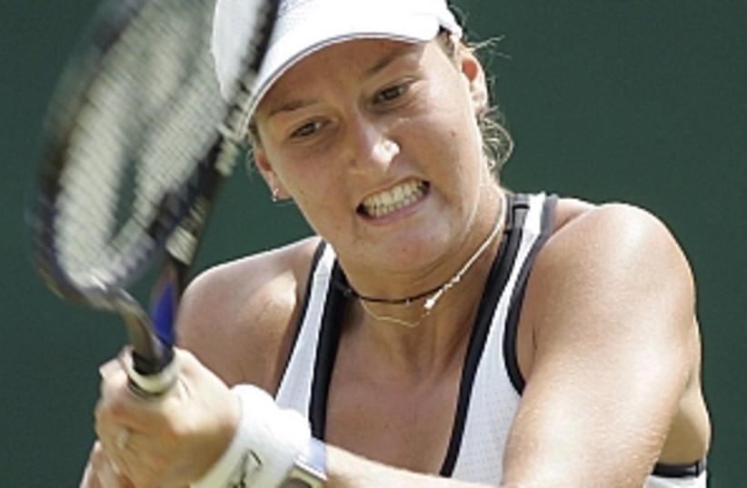 tennis 298 (photo credit: AP)