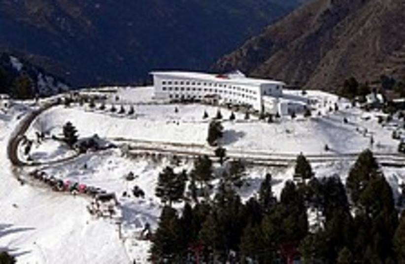 swat pakistan 224 88 (photo credit: Courtesy)