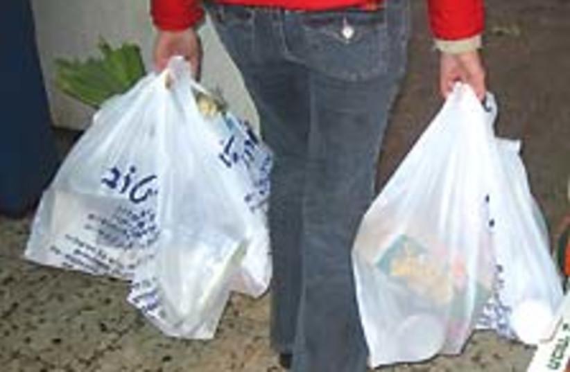 plastic bags 88 224 (photo credit: Aimee Neistat)