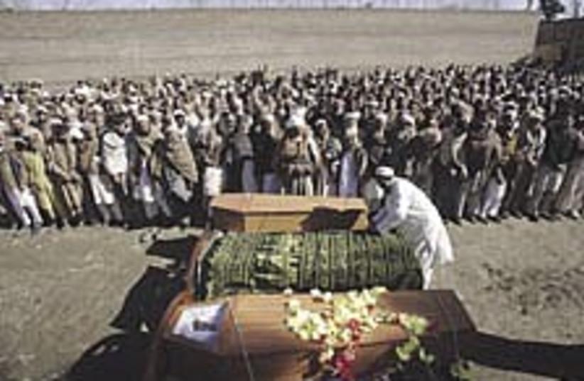 pakistan funeral 224.88 (photo credit: AP)