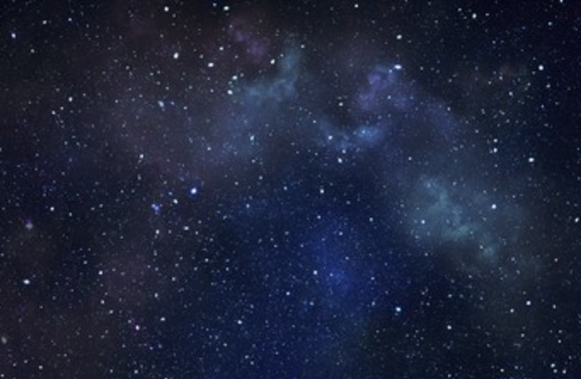 Stars (photo credit: Thinkstock)