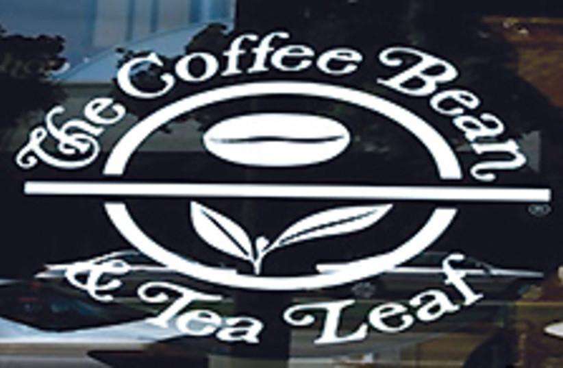 Coffee Bean 88 224 (photo credit: Courtesy)