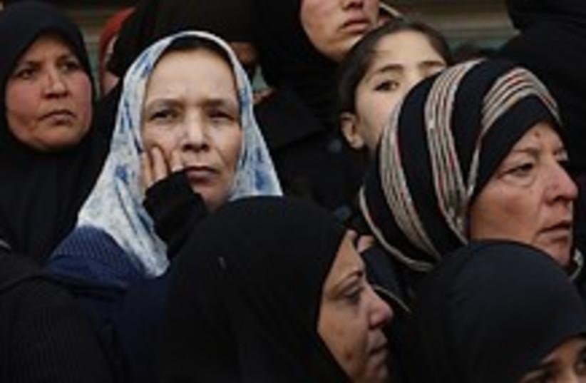 shehadeh funeral 224.88 (photo credit: AP [file])