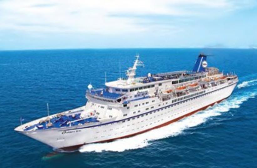 Mano Cruises (photo credit: Courtesy)