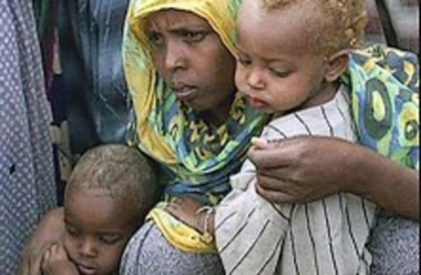 ethiopian poor 224.88 (photo credit: AP)