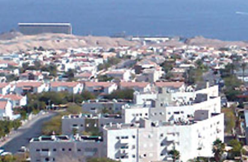 Eilat 88 224 (photo credit: Courtesy)