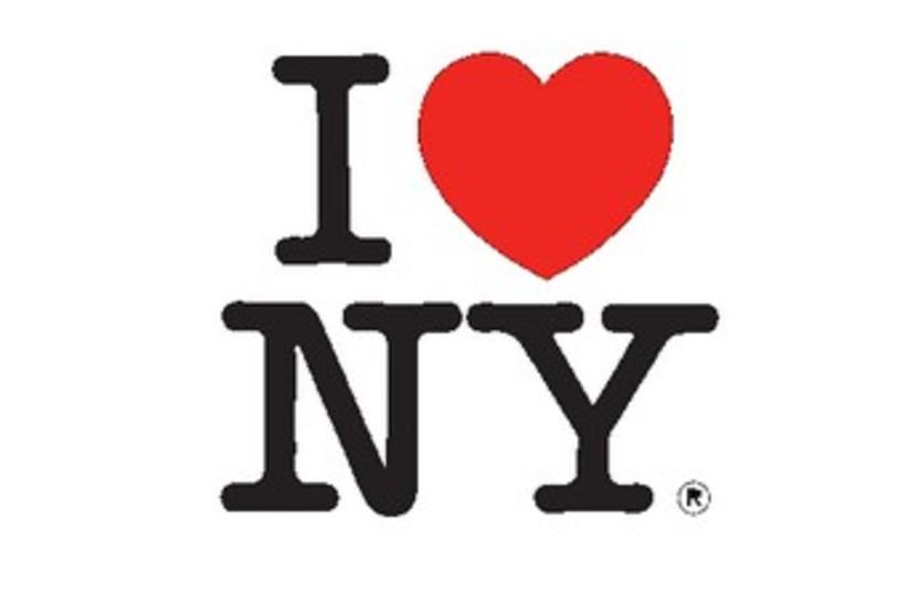 I heart New York 370 (photo credit: Wikimedia Commons)