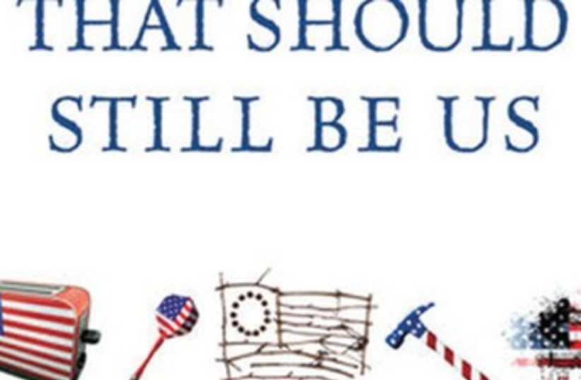 A plea for protectionism (photo credit: Screenshot)