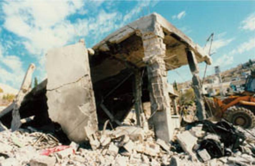 2803-forman (photo credit: IDF/archive photo)