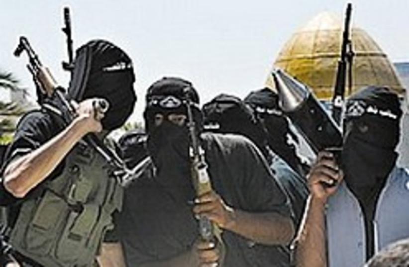 islamic jihad 248 88 ap (photo credit: )