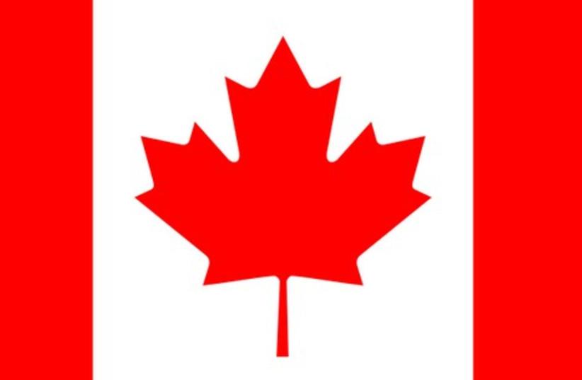 Canada (photo credit: Wikicommons)