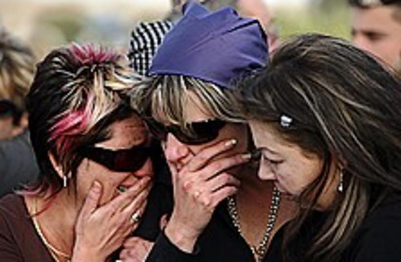 funeral terror 224.88 (photo credit: AP)