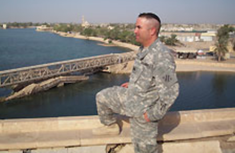 us iraq 88 224 (photo credit: Courtesy)