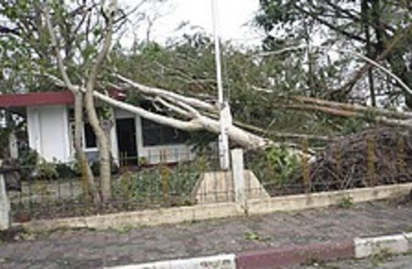 myanmar storm 224.88 (photo credit: AP)