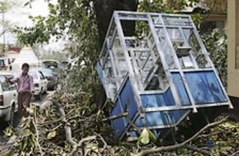 myanmar cyclone 224.88 (photo credit: AP)