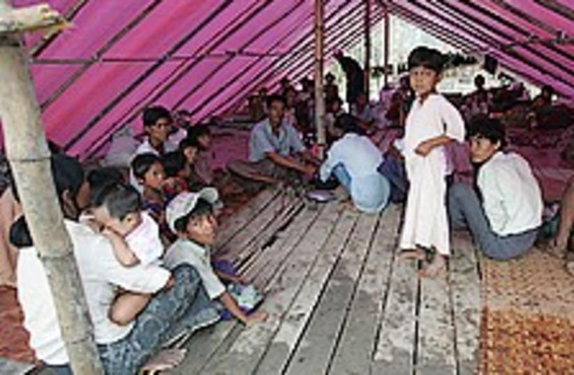 myanmar 224.88 (photo credit: AP)