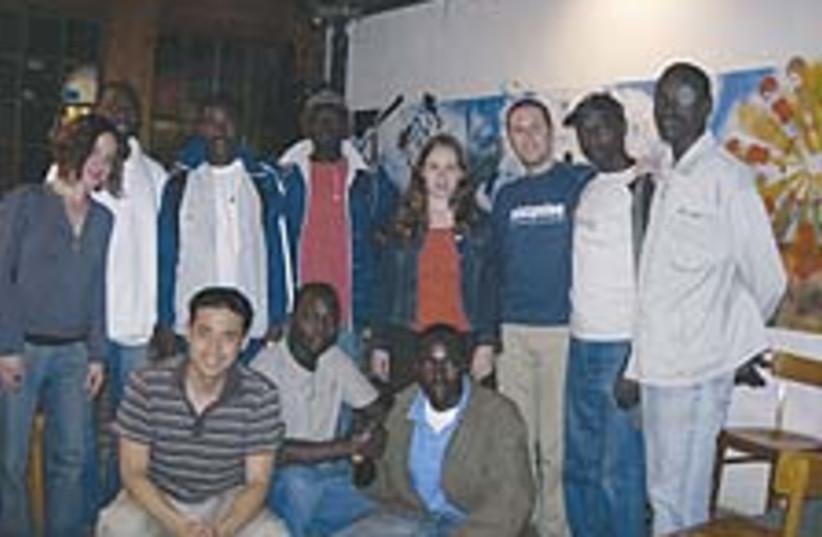 sudanese jlem 224 88 (photo credit: Michael Green)