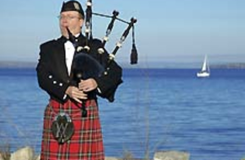 bagpipe 224.88 (photo credit: Courtesy)