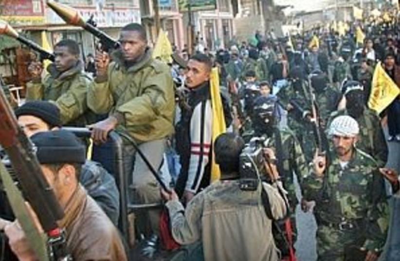 al-aksa rally 298 (photo credit: Ap [file])