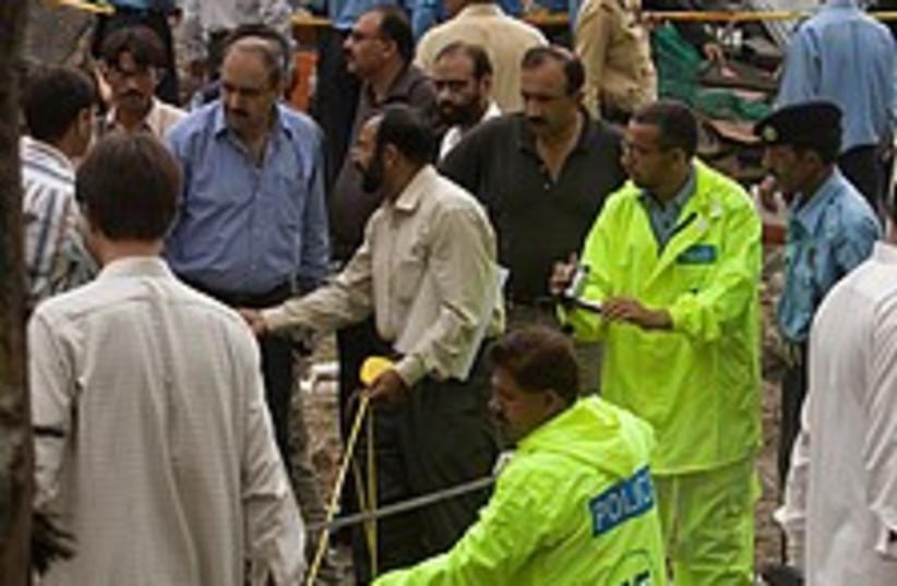 pakistan denmark 224 88 (photo credit: AP)