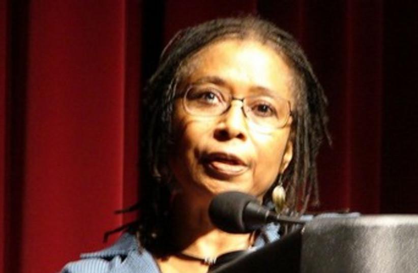 Alice Walker (photo credit: Wikimedia Commons)