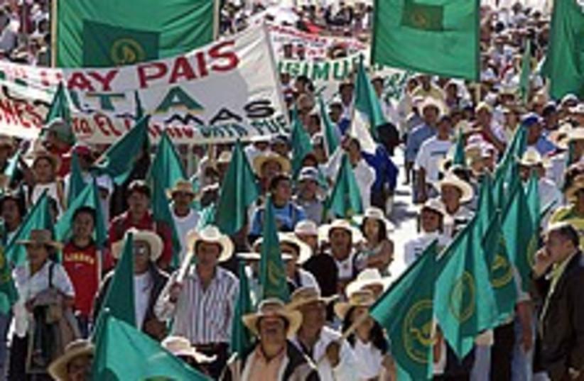 mexico protest 224 88 ap (photo credit: AP [file])