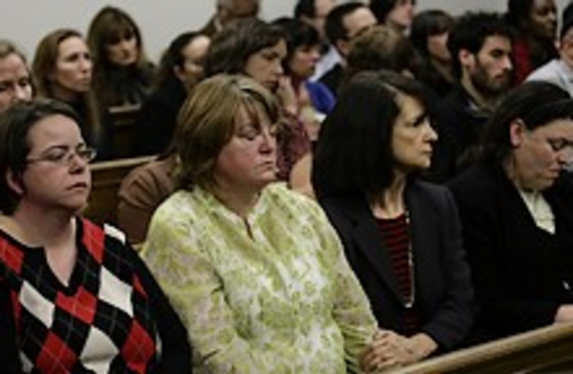 Jury seattle 224.88 (photo credit: AP)