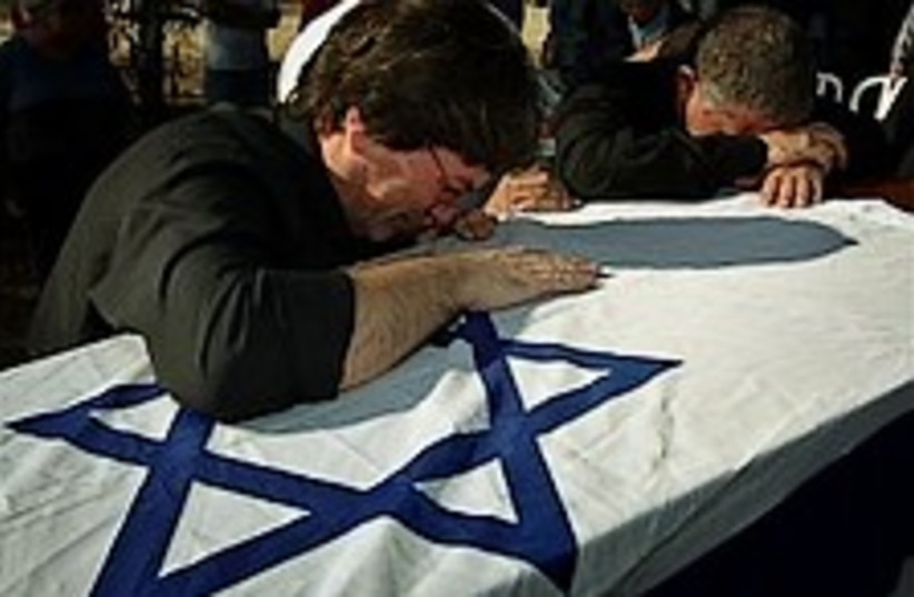 bombing victim 224.88 (photo credit: AP)