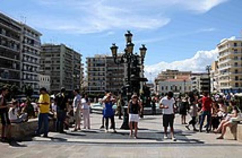 greece quake 224 88 (photo credit: )