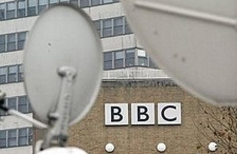 bbc 224.88 (photo credit: AP [file])