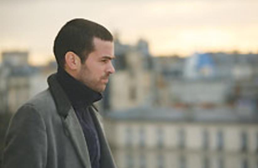 French Film 88 224 (photo credit: Courtesy)
