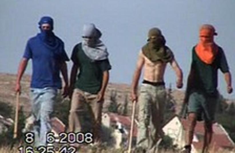 BTselem vid 224 88 (photo credit: B'Tselem)