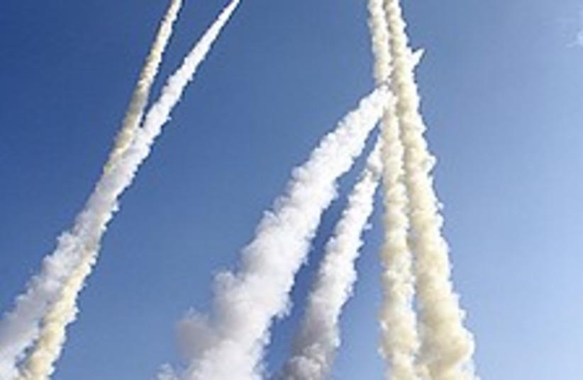 iran missile test 224.88 (photo credit: Courtesy)